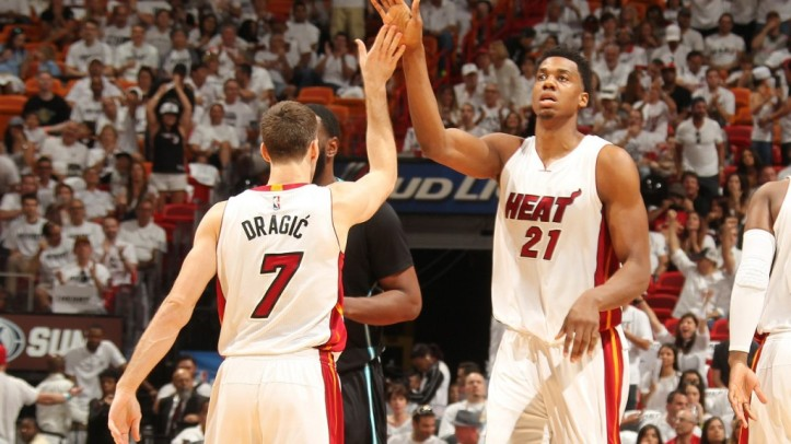 160501143753-whiteside-dragic.1280x720-1024x576