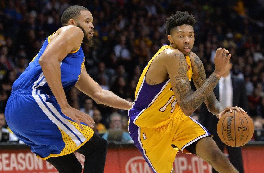 9619897-brandon-ingram-javale-mcgee-nba-preseason-golden-state-warriors-los-angeles-lakers-1-850x560