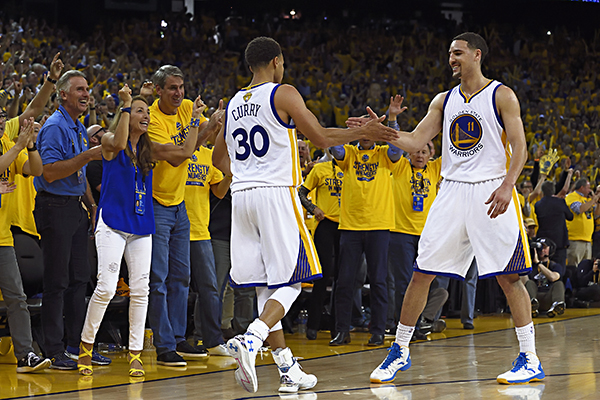 golden-state-warriors-splash-bros-article.jpg