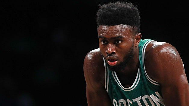 jaylen-brown