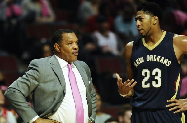 alvin-gentry-anthony-davis