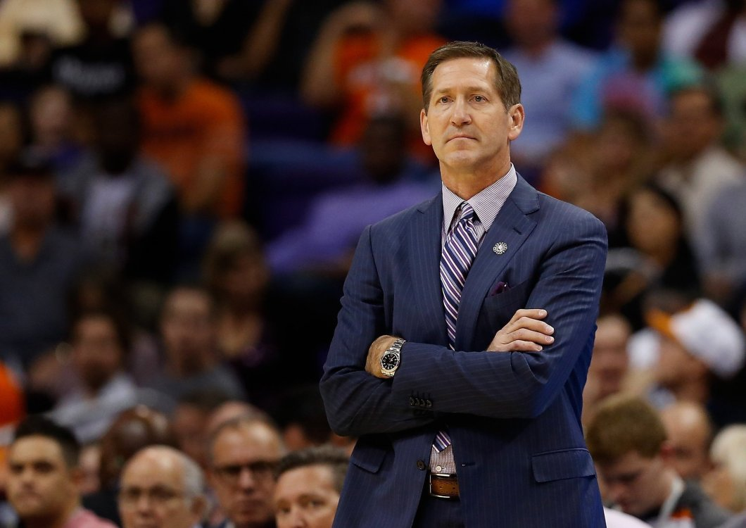 ct-nba-jeff-hornacek-knicks-spt-20160518