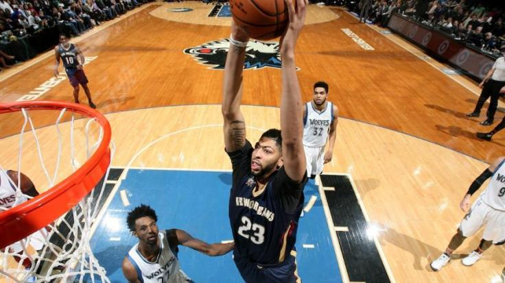 nba_trade_rumors_celtics_anthony_davis