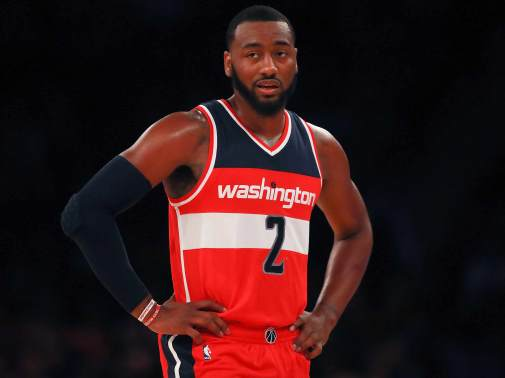 john-wall-interview