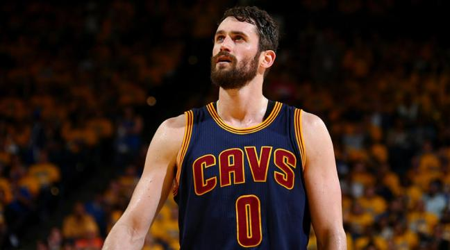 kevin_love_game_3_marquee_