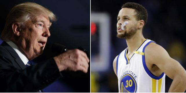 bal-under-armor-s-stephen-curry-no-donald-trump-is-not-an-asset-to-country-20170208