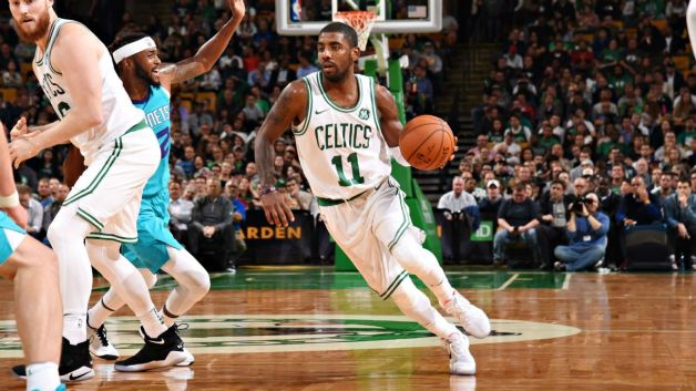 Kyrie-Irving (1)