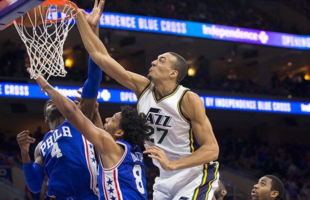 rudy-gobert-utah-jazz-philadelphia-76ers-sports-illustrated.jpg