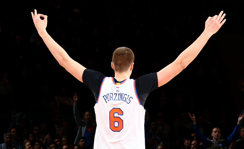 kristaps porzingis career high 35.png