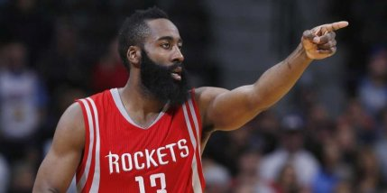 james-harden-signs-the-richest-extension-in-nba-history-and-will-make-47-million-in-the-final-season-of-the-deal