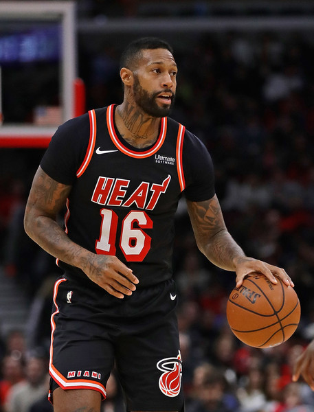 James+Johnson+Miami+Heat+v+Chicago+Bulls+vt9RG-y98wtl.jpg