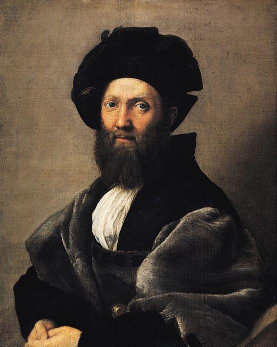 portrait_of_baldassare_castiglione
