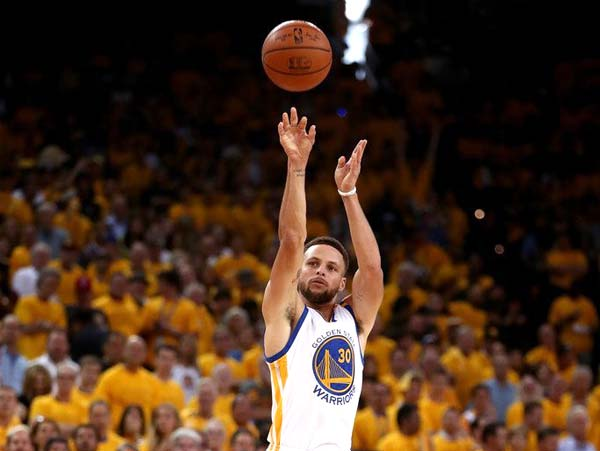 Stephen-Curry-shooting-form-2