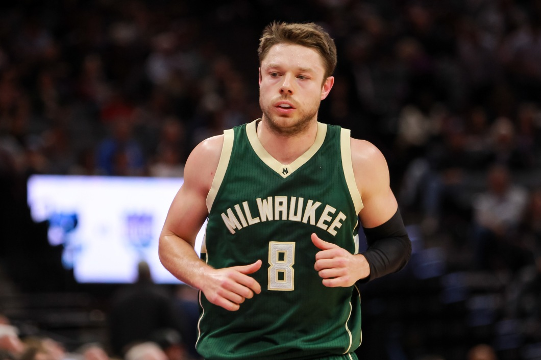 delly.jpeg