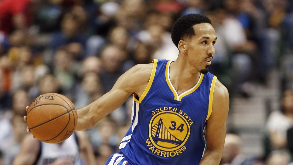 shaun livingston.jpg
