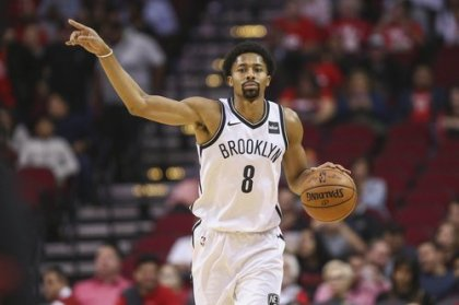 spencer+dinwiddie