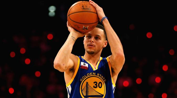 stephen-curry-three-point-contest