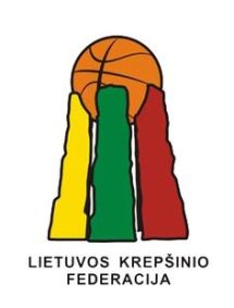67c98600ad73222bd383f9879d605a4c--lithuania-basketball-teams