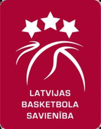 Latvijas_Basketbola_Savienība_logo