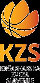 Slovenia_basketball