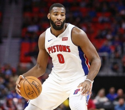 andre-drummond-6197f6199c429853