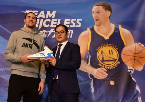 klay-thompson-anta-shoe-deal.jpg