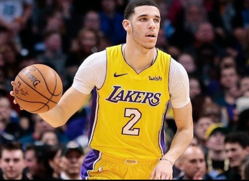 lonzo-ball-16.jpg