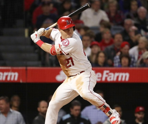 mike-trout-tayler-topper