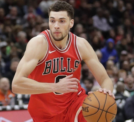 ct-spt-bulls-zach-lavine-contract-20180328.jpg