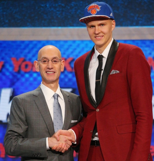 the-kristaps-porzingis-experience-or-letting-go-on-draft-night-1435601115.jpg